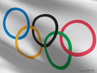 Ιάπωνες να διεξαχθούν οι Ολυμπιακοί Αγώνες