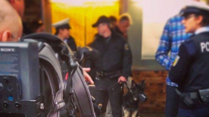 Σοκ στη Γερμανία 14χρονος επιτέθηκε θανατηφόρα σε 13χρονο!