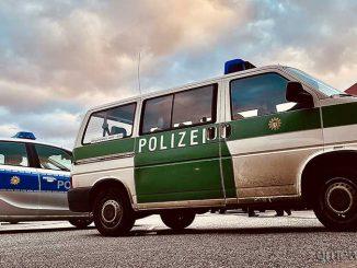 ένοπλος που βρίσκεται σε λεωφορείο και συγκεκριμένα στον αυτοκινητόδρομο Α9