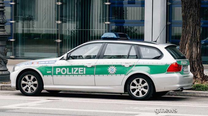 Ασύλληπτη οικογενειακή τραγωδία στη Γερμανία!