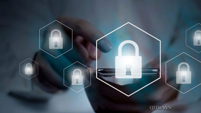 Ο δεκάλογος για ασφαλή περιήγηση στον διαδικτυακό ιστό
