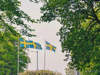 ΟΑΣΕ για το 2021 η Σουηδία