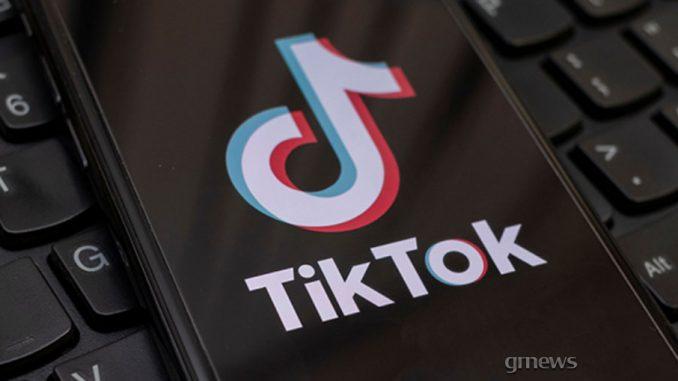 TikTok και το Blackout Challenge