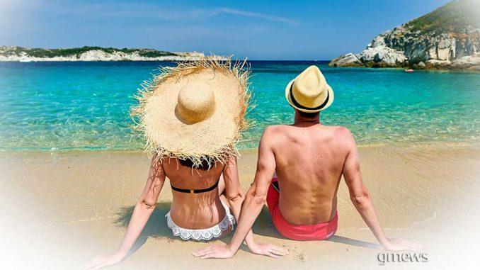 υγειονομικά πρωτόκολλα για τον τουρισμό