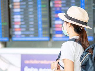 εισερχόμενων τουριστών στη χώρα μας