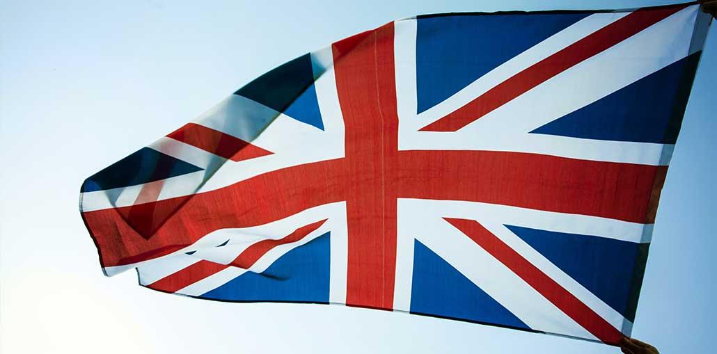 Βρετανία βρίσκεται στη διαδικασία της σταδιακής άρσης τουlockdown