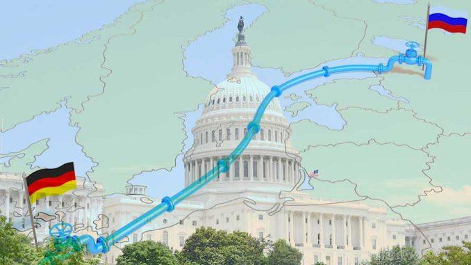 η κυβέρνηση του Τζο Μπάιντεν θα άρει τις κυρώσεις