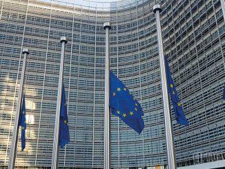 Ευρωπαϊκό ταμείο ανάκαμψης
