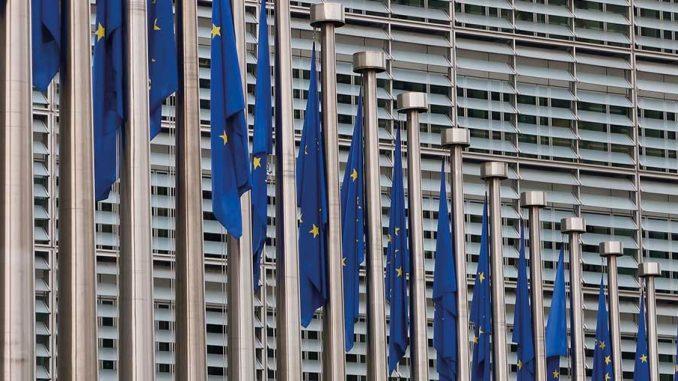 Η φτώχεια χτυπάει την πόρτα της Ευρωπαϊκής Ένωσης!