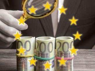 """Ευρώπη στη """"σκιά"""" της ισχυρής Γερμανίας"""