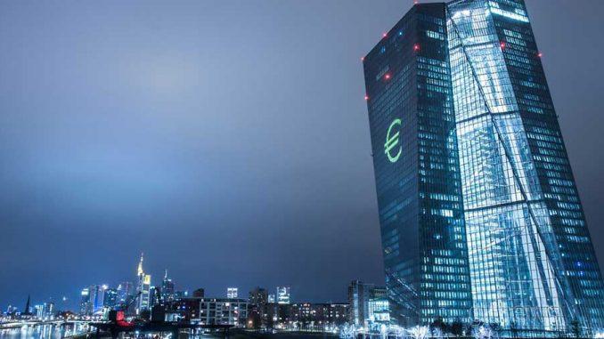 ΕΚΤ θα συνεχίσει να αγοράζει κρατικά ομόλογα