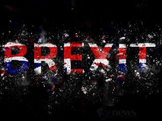 Ευρωπαϊκής Ένωσης Βρετανίας