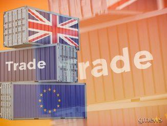 Βρυξέλλες και Λονδίνο κατέληξαν σε συμφωνία