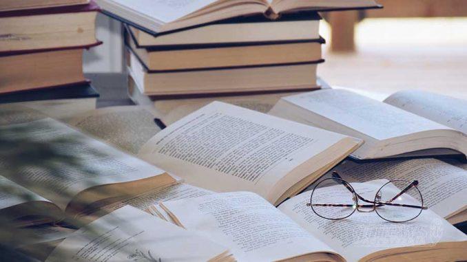 Κρατικά Βραβεία Λογοτεχνίας