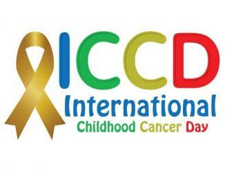 Παιδικού Καρκίνου