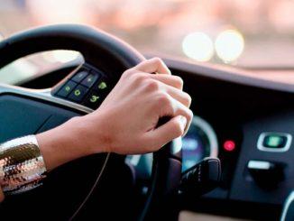Κώδικα Οδικής Κυκλοφορίας