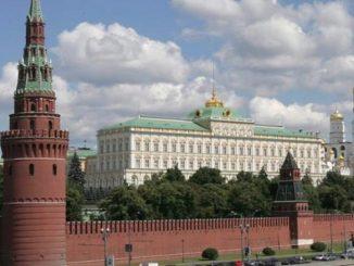 Ρωσία θα ανταποδώσει