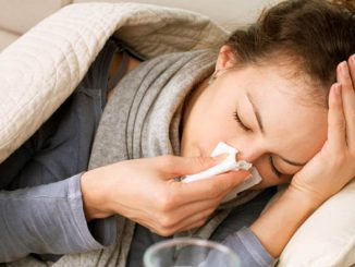 Ιδανικές τροφές και ροφήματα για να καταπολεμήσετε το κρυολόγημα