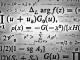 Έτος Μαθηματικών ανακηρύχθηκε το 2018