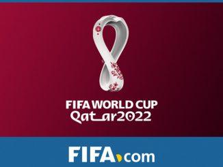 Μουντιαλ 2022