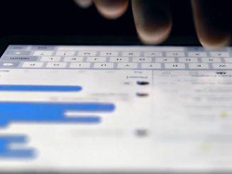 «Ψάρευε» ανήλικες από το διαδίκτυο, τους έδινε ναρκωτικά και τις βίαζε