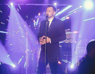 Πάνος Καλίδης – North Live Stage