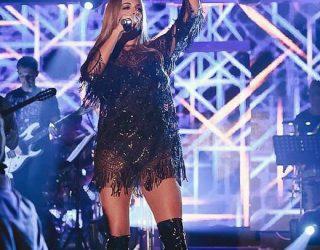 Ελένη Χατζίδου – North Live Stage
