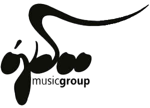OGDOO MUSIC GROUP ♫
