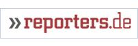 Reporters.de