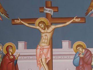 Ιησού Χριστού στη Γη