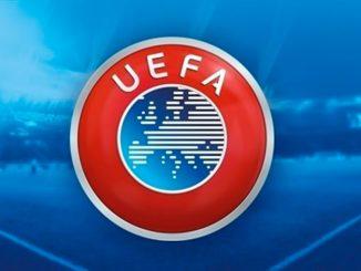 UEFA ανακοίνωσε την κατάργηση του κανονισμού του εκτός έδρας γκολ